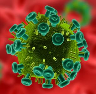 O que é HIV